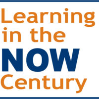 """ECOO 2112 Theme """"Learning in the Now Century"""""""
