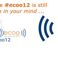 ecoo12-feedback-FEATURED-IMAGE