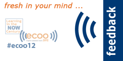 ecoo12-feedback-FEATURED-IMAGE
