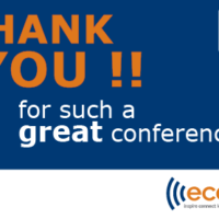 ecoo12-thank-you-FEATURED2
