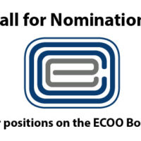 ECOO-Board-Call-for-Nominations