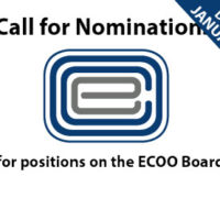 ECOO-Board-Call-for-Nominations_DL