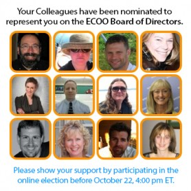 ECOO-Colleagues-Collage-BoD-Oct2013