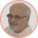 Doug Peterson, President, ECOO Board of Directors
