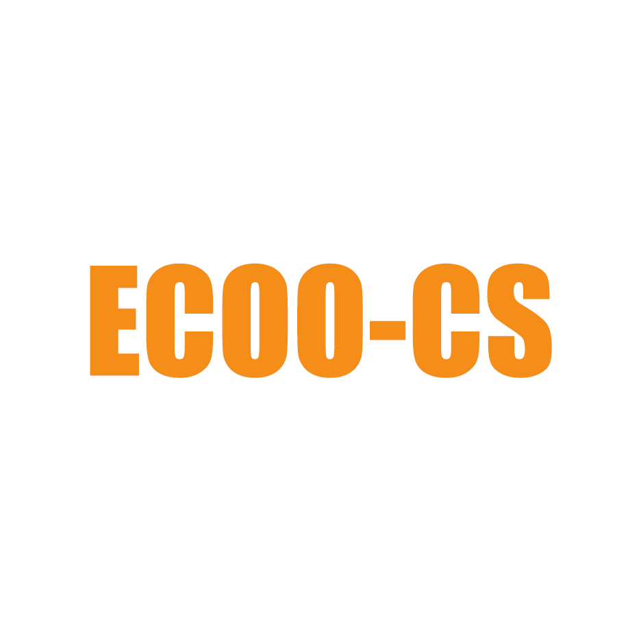 ECOO-CS Programming Contest