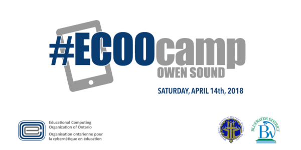 ECOOcamp_OwenSound_#tag