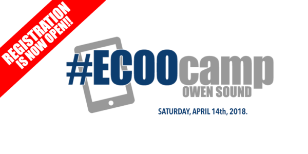 ECOOcamp_OwenSound_REGopen