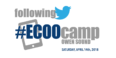 following_ECOOcampOwenSound