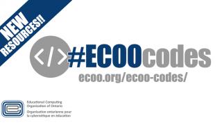 ECOOcodes_NEWresources