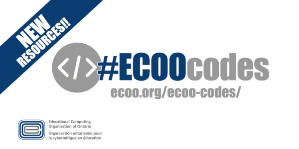 ECOOcodes_NEWresources