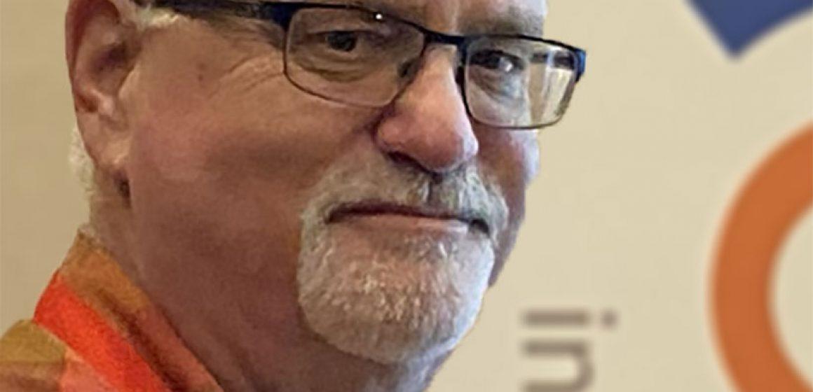 Doug-Peterson