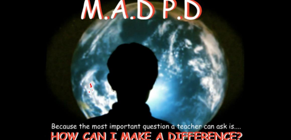 200502-03_MadPD2020