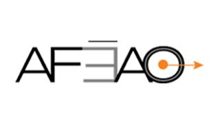 AFEAO_AssociationFrancophonePourEducationArtistiqueDelOntario