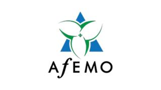 AFEMO_AssociationFrancophonePourLEnseignementDesMathématiquesEnOntario