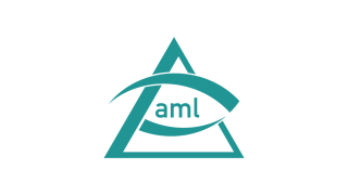 AML_AssociationForMediaLiteracy