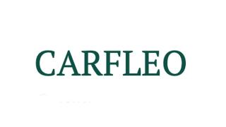 CARFLEO_CatholicAssociationof ReligiousAndFamilyLifeEducatorsOfOntario