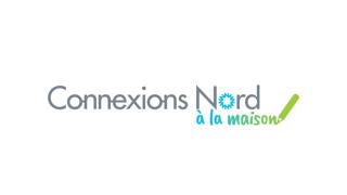 CN_FR_Logo_16-9-02