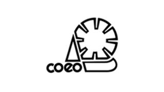 COEO_CouncilOfOutdoorEducatorsOfOntario