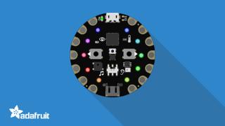 CircuitPlaygroundExpress