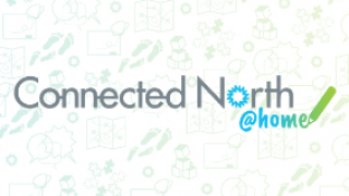 Connected-North-e1587419074782