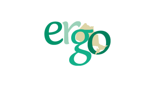 ERGO_ESLELDResourceGroupOfOntario