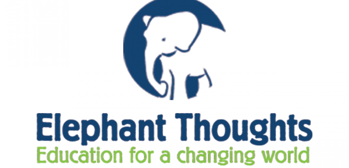 ElephantThoughts