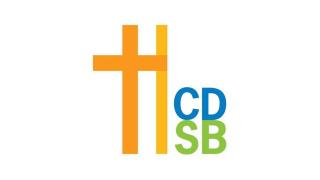 HCDSB