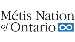 Metis-Nation-of-Ontario-e1587418544961