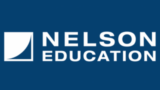 Nelson-Education-1024x318
