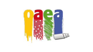 OAEA_OntarioArtEducationAssociation