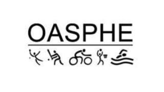 OASPHE_OntarioAssociationForTheSupportOfPhysicalAndHealthEducators