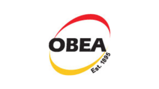 OBEA_OntarioBusinessEducatorsAssociation