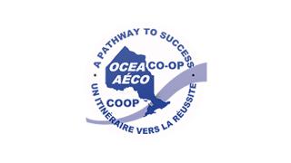 OCEA_OntarioCooperativeEducationAssociation