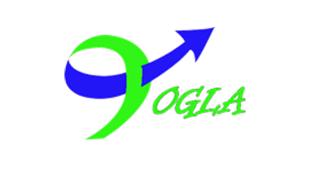 OGLA_OntarioGuidanceLeadershipAssociation