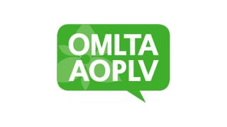 OMLTA_OntarioModernLanguageTeachersAssociation