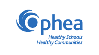 OPHEA_OntarioPhysicalandHealthEducationAssociation