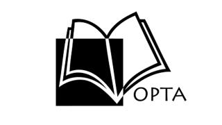 OPTA_OntarioPhilosophyTeachersAssociation