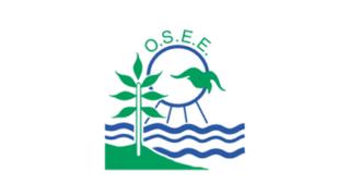OSEE_OntarioSocietyForEnvironmentalEducation