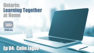Ontario-Learning-Together-at-Home169_E04_Colin