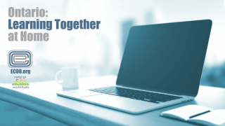 Ontario-Learning-Together-at-Home169_NewModwVoicedRadio