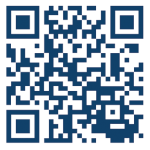 QR_join-ecoo