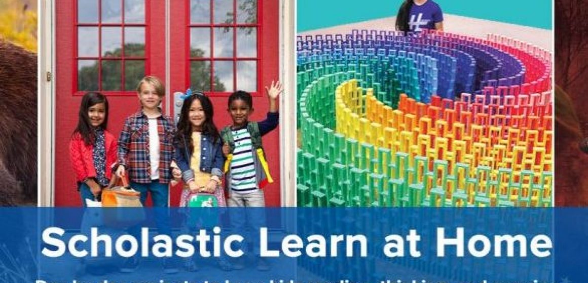 Scholastic-LEarn-at-home-1024x356