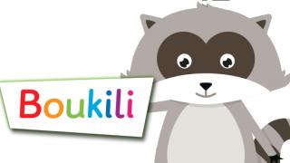 boukili-e1587417408207