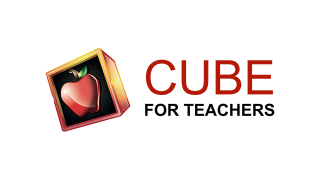 CubeForTeachers