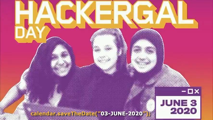 HackerGal_June3