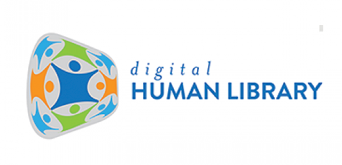 NFP_DigitalHumanLibrary