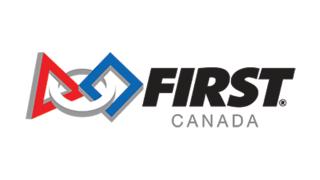 NFP_FirstRoboticsCanada