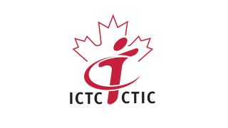 NFP_ICTC-CTIC