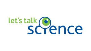 NFP_LetsTalkScience