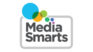 NFP_MediaSmarts